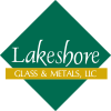 Lakeshore Glass and Metals